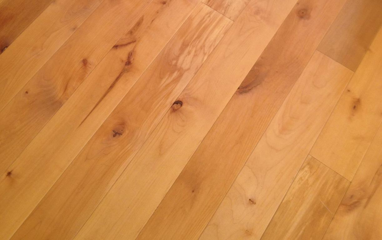 Canadian bavarian specials for Mill run flooring